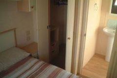 mobile-home-1037c.jpg