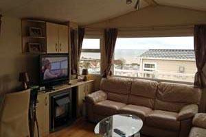 mobile-home-1038a.jpg