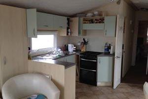 mobile-home-1038b.jpg