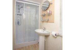 mobile-home-1040e.jpg