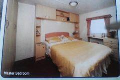 mobile-home-1040f.jpg