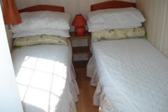 mobile-home-1040g.jpg