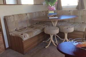 mobile-home-1042c.jpg
