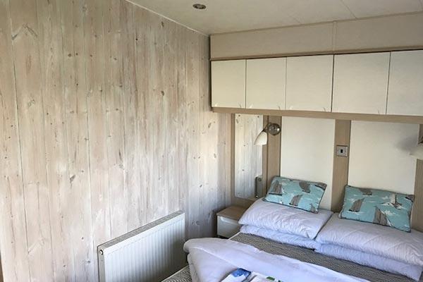 mobile-home-1049d.jpg