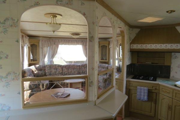 mobile-home-1054.jpg