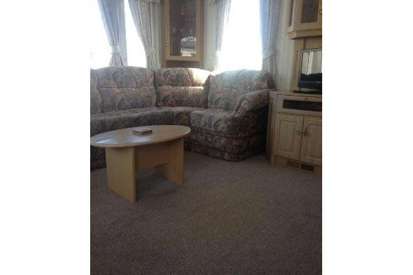 mobile-home-1054d.jpg