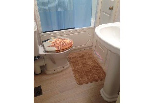 mobile-home-1054e.jpg