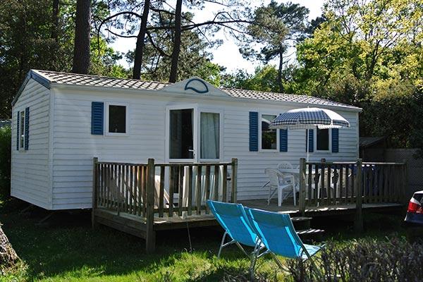 mobile-home-1055.jpg
