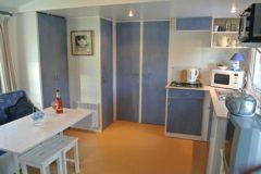 mobile-home-1055c.jpg