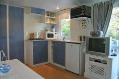 mobile-home-1055d.jpg