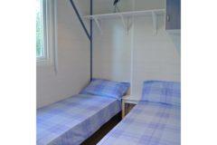 mobile-home-1055f.jpg