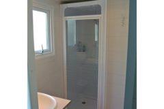 mobile-home-1055h.jpg