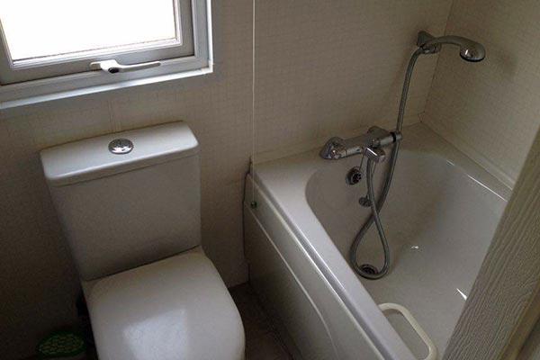 mobile-home-1056h.jpg