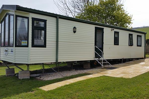 mobile-home-1058.jpg