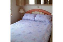 mobile-home-1058c.jpg