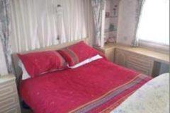 mobile-home-1059c.jpg