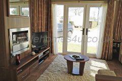 mobile-home-1062b.jpg