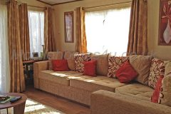 mobile-home-1062c.jpg