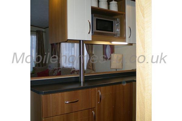 mobile-home-1062g.jpg
