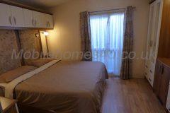 mobile-home-1062h.jpg