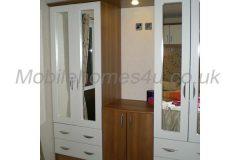 mobile-home-1062i.jpg