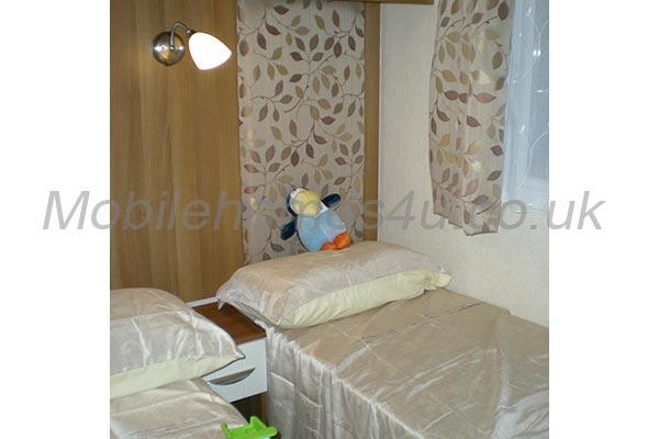 mobile-home-1062j.jpg