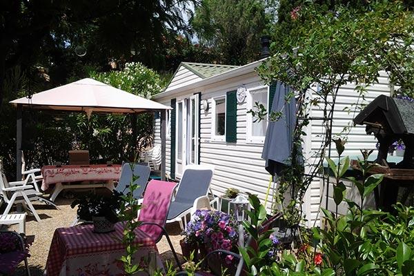mobile-home-1063.jpg