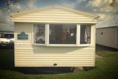 mobile-home-1064c.jpg