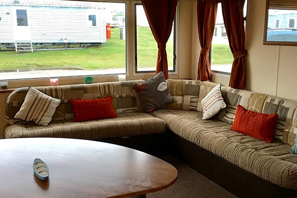 mobile-home-1065a.jpg