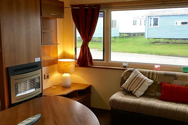 mobile-home-1065b.jpg