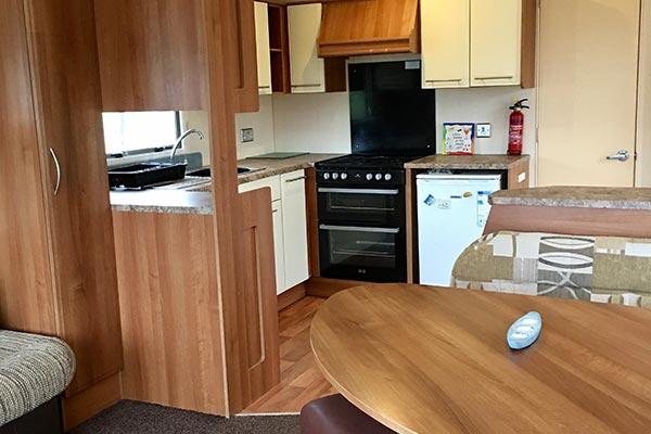 mobile-home-1065c.jpg