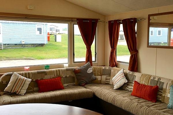 mobile-home-1065d.jpg