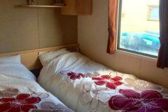 mobile-home-1065g.jpg