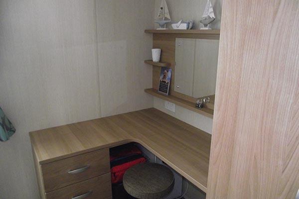 mobile-home-1067d.jpg