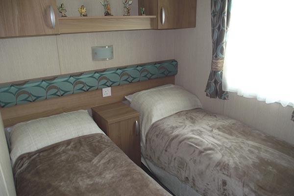 mobile-home-1067e.jpg