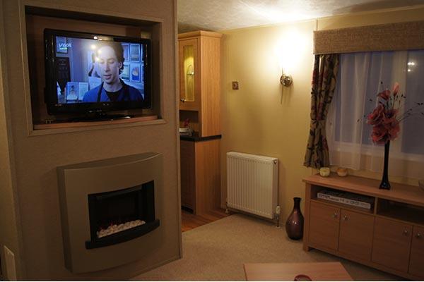 mobile-home-1068c.jpg