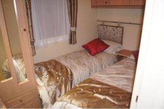 mobile-home-1068e.jpg