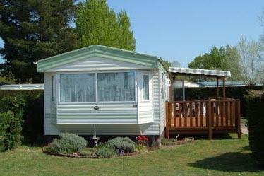 mobile-home-1069.jpg