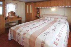 mobile-home-1069b.jpg