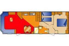 mobile-home-1069c.jpg