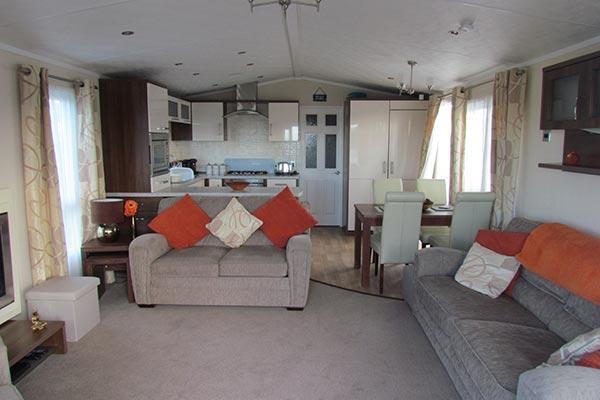 mobile-home-1071c.jpg