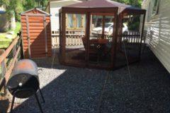 mobile-home-1072h.jpg