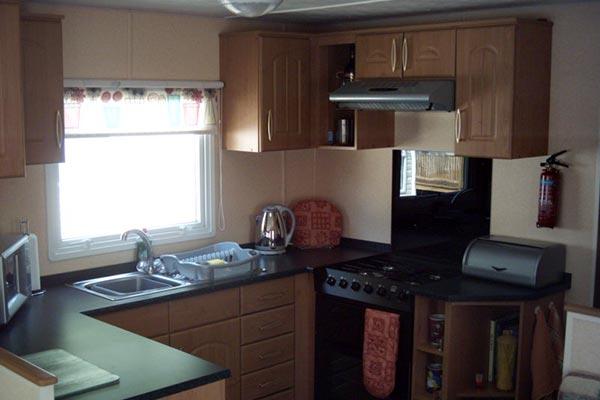 mobile-home-1074c.jpg
