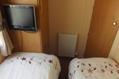 mobile-home-1074g.jpg