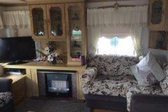 mobile-home-1075c.jpg