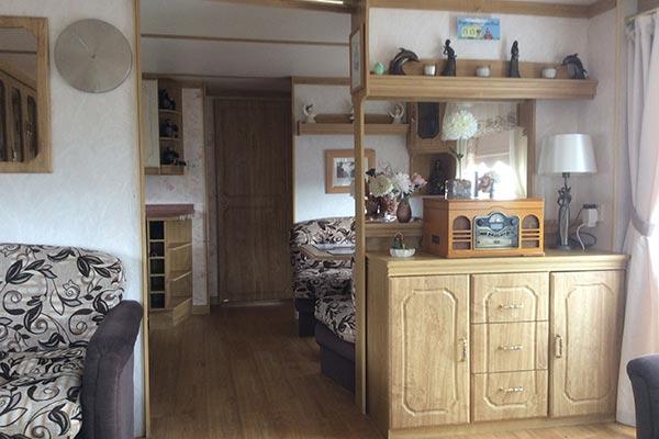 mobile-home-1075d.jpg