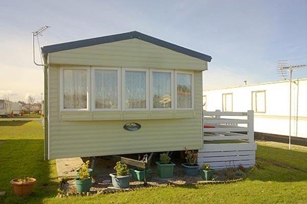 mobile-home-1077.jpg