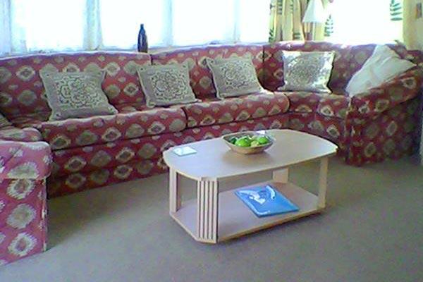 mobile-home-1077a.jpg