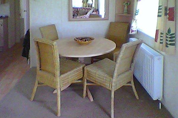 mobile-home-1077c.jpg