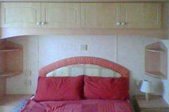 mobile-home-1077d.jpg